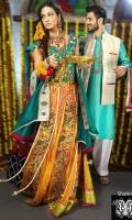 bride-groom-for-july-2017-17