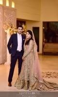 bride-groom-for-july-2017-9