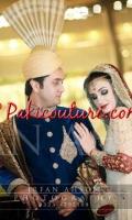 bride-groom-for-june-11
