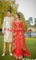 bride-groom-for-june-14