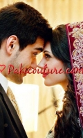 bride-groom-for-june-2