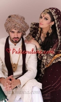 bride-groom-for-may-2