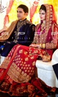 bride-groom-for-may-2017-10