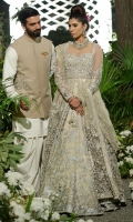 bride-groom-for-may-2017-12