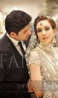 bride-groom-for-may-2017-4