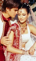bride-groom-for-may-2017-5
