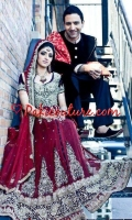 bride-groom-for-may-7