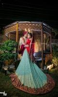 bride-groom-for-november-2016-11
