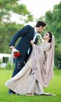 bride-groom-for-november-2016-18