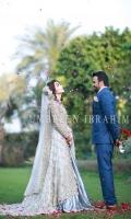 bride-groom-for-november-2016-19