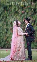 bride-groom-for-november-2016-22