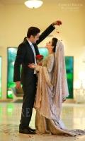 bride-groom-for-november-2016-28