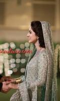 bride-groom-for-november-2016-31