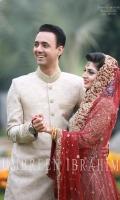 bride-groom-for-november-2016-34