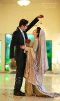 bride-groom-for-november-2016-36