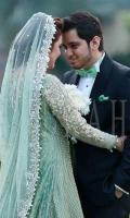 bride-groom-for-november-2016-41