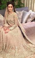 bride-groom-for-november-2016-47