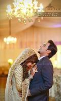 bride-groom-for-november-2016-8