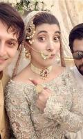 bride-groom-january-2017-1