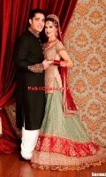 pakistani-bride-and-groom-dresses-2011-5