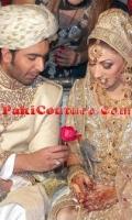 pakistani-bride-groom-dresses-pictures-3