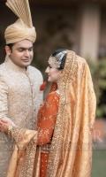 bride-groom-for-january-2021-1