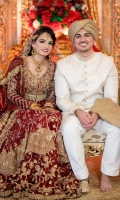 bride-groom-for-january-2021-12