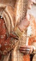 bride-groom-for-january-2021-2