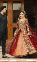 bride-groom-for-january-2021-3