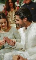 bride-groom-for-july-2021-10