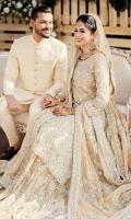 bride-groom-for-july-2021-11