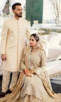 bride-groom-for-july-2021-12