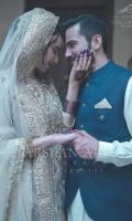 bride-groom-for-july-2021-17
