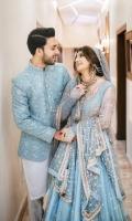 bride-groom-for-july-2021-18