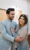 bride-groom-for-july-2021-19
