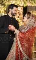 bride-groom-for-july-2021-21