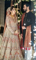 bride-groom-for-july-2021-22