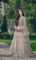 bride-groom-for-july-2021-25