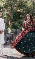 bride-groom-for-july-2021-26