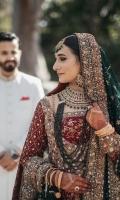 bride-groom-for-july-2021-27