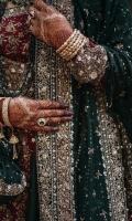 bride-groom-for-july-2021-28