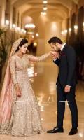 bride-groom-for-july-2021-3