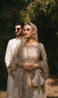 bride-groom-for-july-2021-4