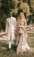 bride-groom-for-july-2021-5