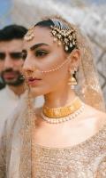bride-groom-for-july-2021-6
