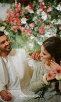 bride-groom-for-july-2021-7