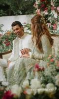 bride-groom-for-july-2021-8