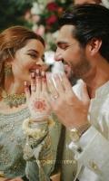 bride-groom-for-july-2021-9