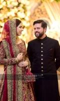 bride-groom-november-2020-15