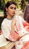 charizma-bad-e-naseem-2021-15